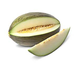 home-productos-melones