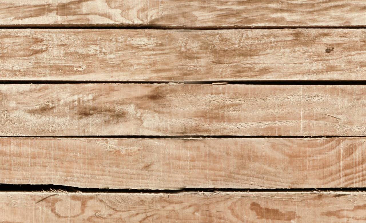wood_repeatable